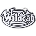 Wildcat® Fashion Wildcat Devils Buckles