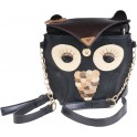Wildcat® Owl Shoulder Bag