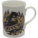 Flamin´ Bitch Flamin´ Bitch Cup