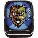 Vince Ray Devil Medium Metal Tins