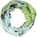 Wildcat® Fashion Butterfly Loop Scarf