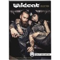 Catalogue Widcat 2015